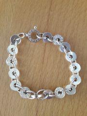 Tiffany Co - Armband Original ungetragen
