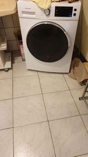 Waschmaschine 7 5 Kilo