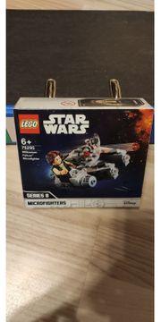 LEGO 75295 Star Wars Millennium
