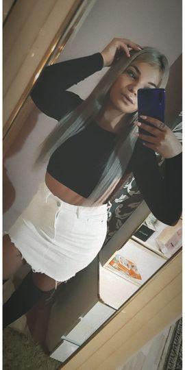Frau sucht sex für 40 euro in ulm [PUNIQRANDLINE-(au-dating-names.txt) 36