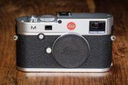 Foto Leica M Typ 240