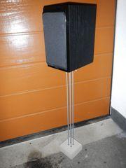 Lautsprecher Boxen MAGNAT 130w