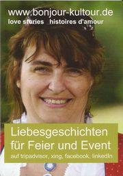Unterhaltung Junggesellinnen Bayern Liebesgeschichten Touren