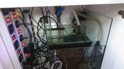 Meerwasseraquarium von Aqua Medic