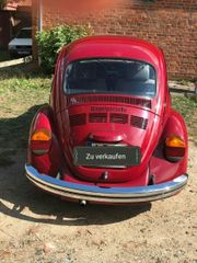 käfer bj 1993