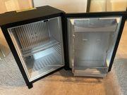 Kühlschrank Dometic - Minibar RH 430