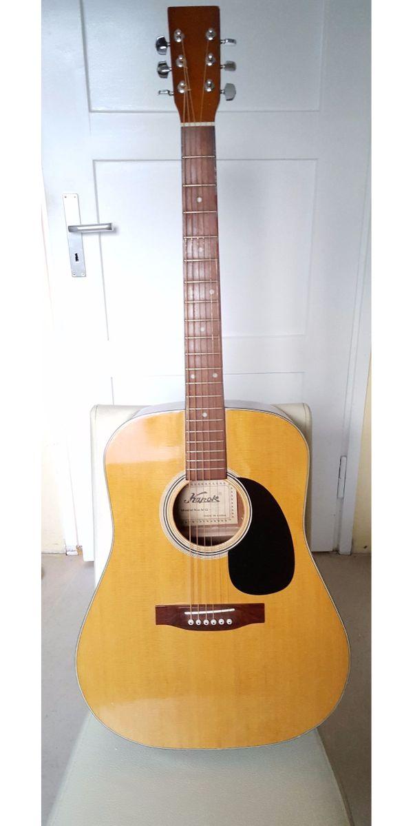 Beste Anatomie Der Gitarre Bilder - Menschliche Anatomie Bilder ...