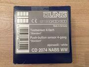 Jung CD 2074 NABS WW