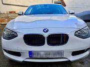 BMW 1er 114d 3-türig 17
