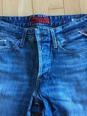 Jeans Replay Waitom W31 30
