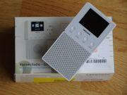 MEDION INTERNETRADIO sehr kompakt E85032