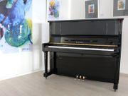 Kawai Klavier BS 2N - Gebraucht
