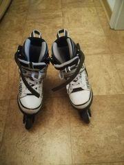 Inline Skate Junior Inliner Inlineskates