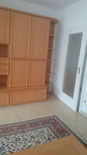Wohnzimmerschrank,Kommode,Kleiderschrank,