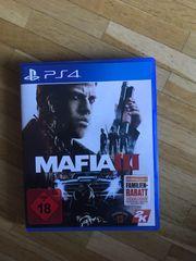 Mafia 3 für Playstation 4