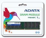 4x 1 GB DDR DDR-400