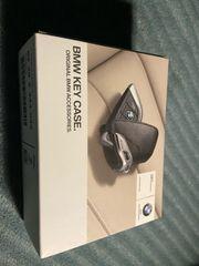 BMW Schlüssel Schutzhülle