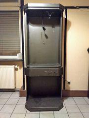Tresor Tresorständer Spielautomat Spielautomatentresor Automatenständer