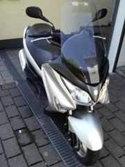 Suzuki Burgmann Roller