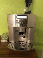 DeLonghi Magnifica Cappuccino Vollautomat