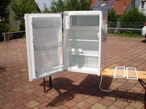 Gorenje Kühlschrank Ohne Gefrierfach : Gorenje kaufen gorenje gebraucht dhd