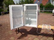 Gorenje Kühlschrank Gebraucht : Gorenje kuehlschrank haushalt & möbel gebraucht und neu kaufen