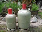 Propan-Gas-Flasche Propangasflasche 11Kg 5 Kg