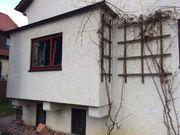 Einfamilienhaus ruhige zentrale Lage Reutlingen