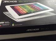 Archos 101bxs2