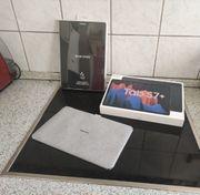 Samsung Galaxy Tab S7 256GB