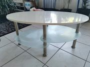Sofa Tisch