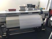 Epson Surecolor Sc30600 mit neuen
