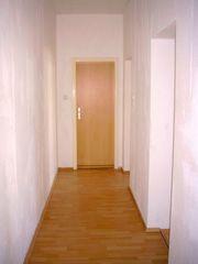 2-Raum-Wohnung im Zentrum von Weißwasser