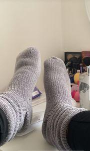 Füße Fuß