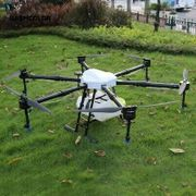 Agriculture Drone Agricultural UAV Drone