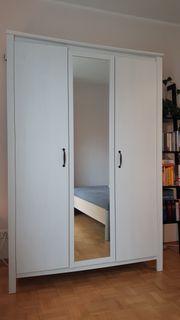 Möbel Kleiderschrank