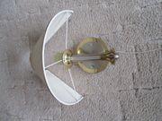 Wandlampe für Wohnzimmer Flur