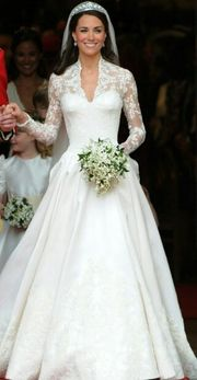Hochzeitskleider berlin reinickendorf