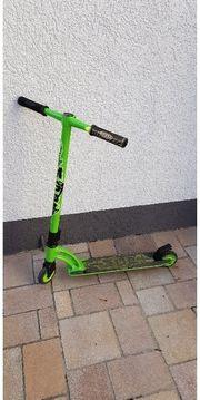 Stuntroller Scooter MADD MGP