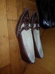 Schuhe Graceland