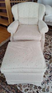 Sessel In Wolfratshausen Haushalt Möbel Gebraucht Und Neu
