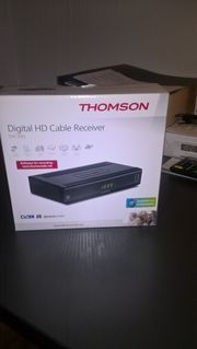 Digital HD Cable