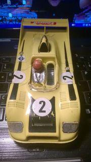 Ultra Rare Stadtmeisterschafts Porsche 936