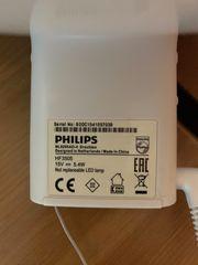 Philips Wake-up Light HF 3505