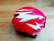 Ski Helm für Kinder