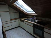 3 Zimmer Dachgeschoßwohnung Plankstadt
