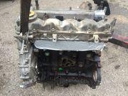 D4FC Motor Kia Rio 1