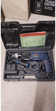 AEG PNEUMATIC 2000 Super MF2