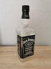 Jack Daniels Whiskey 1 75