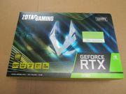 ZOTAC GAMING GeForce RTX 3090